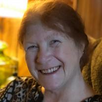 Ms. Shirley Diane Lyon