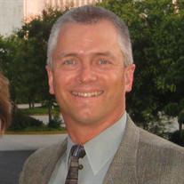 Bruce Henrie Nielson
