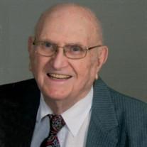 Orville  J. Landmann
