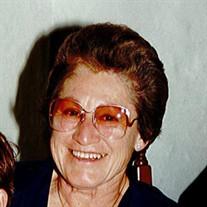 Heidi Abderhalden Frazier