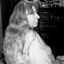 Anna Mickelis