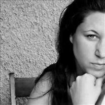 Kristeen Nicole Gonzalez