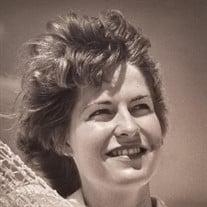 Rose  L. Broz