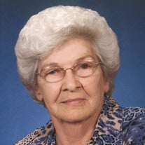 Mae Martinez