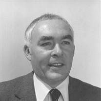 Bruce A. Montville