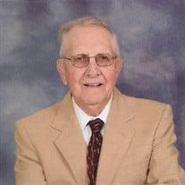 Stanley Lewis Smith Sr.