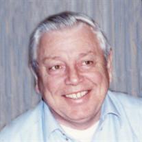 Robert F. Becker