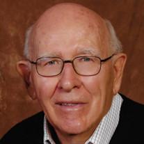 John (Jack) M. Sullivan Jr.