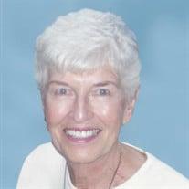 Joanne Boisseau Bastian
