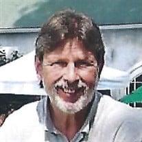 Thomas E. Dorsett