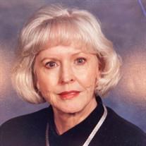 Wilma Leura  Hatfield
