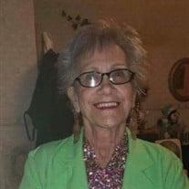 Sue Ann Rezich