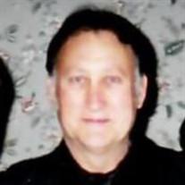 Herbert A. Sharpless