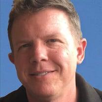 Matthew Allen Taylor