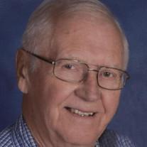 Gene A. Bliese