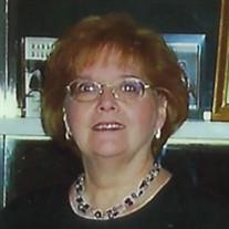 Ann P. Clesas