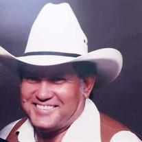 Alberto C. Sanchez