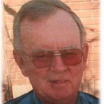 Edward  L. Vatcher