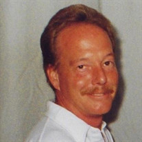 Raymond Charles Synnamon Sr.