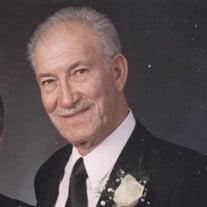 Michael E. Rubillo