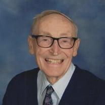 Roger J. Quinn