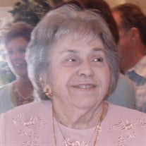 Camille R. Ricciardi