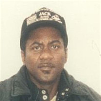 "Willie L. ""Bubba"" Shepherd"