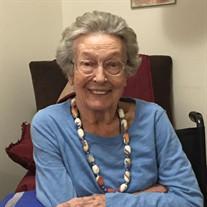 Ruth  Louise Kannenberg