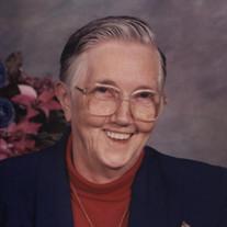 Iris Winberg