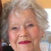 Mrs. Joyce Y. Wall