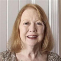Judy G. Birkhimer