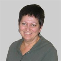 Rebecca R. Kerns