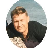 Wallace B. Schneider