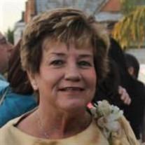 Dewisa Nell Coleman