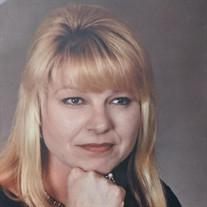 Brigette Belcher Hodges