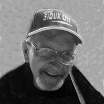 Kenneth Richard Stultz