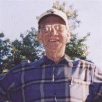 Roy E. Sousley Sr.