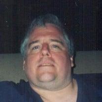 Scott W. Zarnstorff