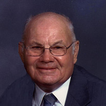 Wilbert E.  Dorries