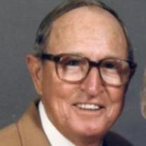 Mr. S. Arnett Hill