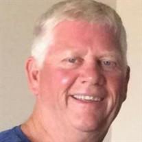 Justin Lyle Risner of Adamsville, Tennessee