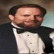 Richard L. Kuzelka
