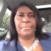 Linda A. Williams
