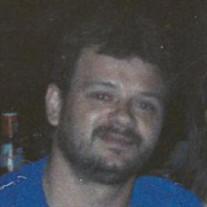 Glen Ray (Ray-Ray) Wilbanks of Selmer, TN