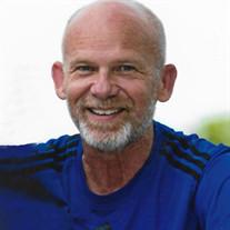 Robert J. Pupich Jr.
