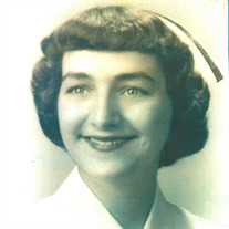 Corinne C. Manning