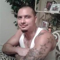 Mr. Joseph Rondon