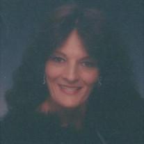Cynthia Lynn Wiott