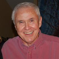 Walter S. Ayre Jr