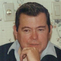 Robert E. Brien
